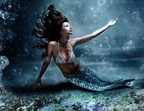 Secretele zodiei Peşti. 20 de lucruri neştiute