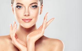 8 ingrediente hidratante pentru piele din bucătăria ta