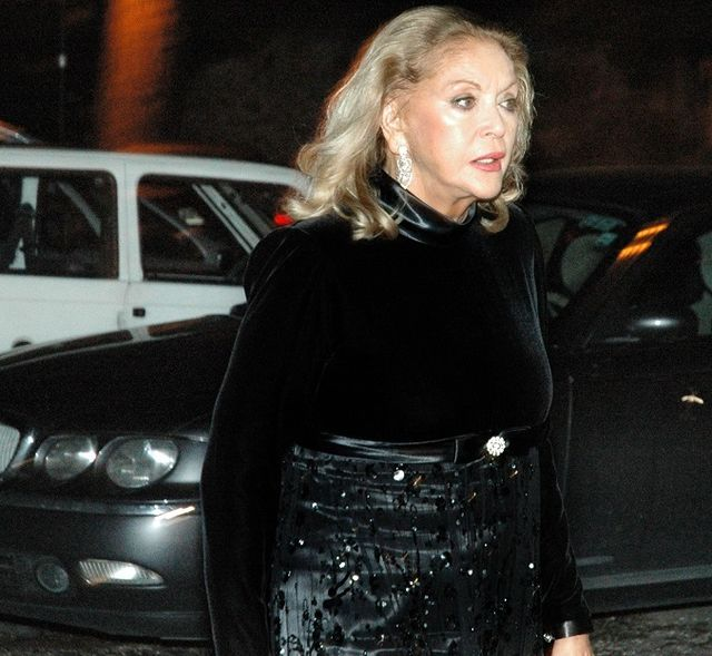 Zina Dumitrescu