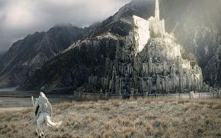 7 cele mai bune filme de aventuri din toate timpurile