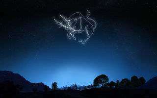 7 motive pentru care Taurul este cel mai bun partener din zodiac