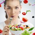 10 alimente sănătoase pe care femeile ar trebui să le consume mai des