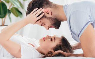 Horoscopul dragostei. Cum stai cu iubirea în săptămâna 8-14 aprilie