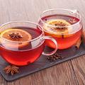 Ceaiul Rooibos: 5 beneficii pentru sănătate și cum să-l consumi