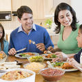 5 metode utile pentru a planifica cinele în familie