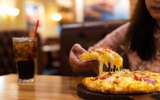 6 alimente pe care le evită cardiologii