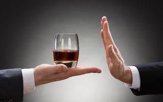 Cum învingi dependența: lecții importante de la foști alcoolici