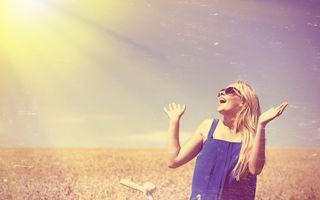 5 afecțiuni care se înrăutățesc vara