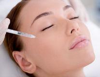 Ce se întâmplă când faci injecții cu Botox: 7 efecte mai puțin cunoscute