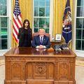 America răsuflă ușurată: Kim Kardashian nu va candida la Casa Albă în 2020