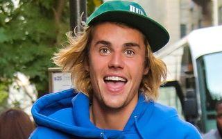 """Gata depresia! Gluma de 1 aprilie pentru care Justin Bieber a fost """"urecheat"""" pe internet: """"E dezgustător și lipsit de respect"""""""