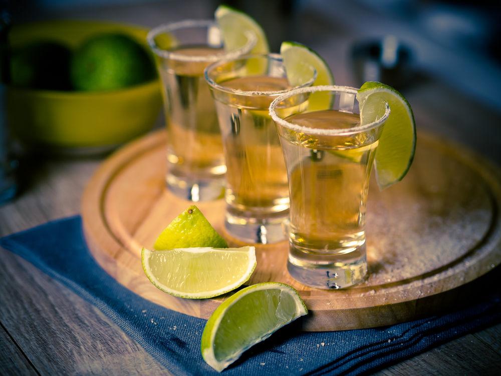 Beneficii surprinzatoare pe care nu stiai ca le are tequila • Buna Ziua Iasi • ardealproducts.ro