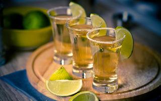 Consumul de tequila te poate ajuta să slăbești. Studiu