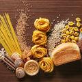 Ești intolerant la carbohidrați? Cum îți dai seama