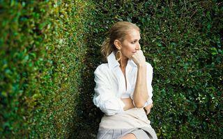 Celine Dion merge mai departe după ce a pierdut iubirea vieții sale: Vedeta este din nou îndrăgostită, la 51 de ani