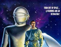 10 filme despre sfârșitul lumii care au făcut istorie