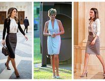 Cele mai frumoase prințese și regine din lume: 10 femei superbe care dau clasă și strălucire familiilor regale