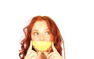 De ce ar trebui să folosești măști pentru ten cu ananas