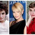 30 cele mai frumoase femei din istoria Hollywood-ului: Senzualitate și șarm la superlativ!