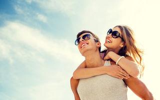 Horoscopul dragostei. Cum stai cu iubirea în săptămâna 15-21 aprilie