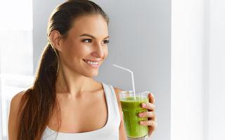 Cum îți dai seama dacă ar trebui să îți detoxifiezi corpul