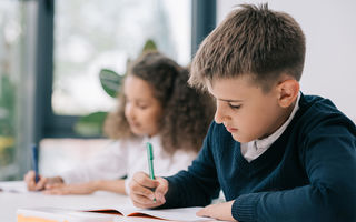 Sunt băieții mai buni decât fetele când vine vorba de matematică și știință?