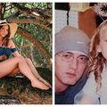 Fiica lui Eminem, influencer în bikini: Hailie Scott Mathers trăiește viața din plin la 23 de ani
