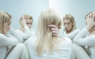 Schizofrenia cronică, în remisie cu ajutorul dietei ketogenice