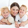 Ce impact are favoritismul parental asupra copiilor?