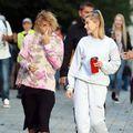 De ce este Justin Bieber un ciudat? 10 fotografii care o demonstrează