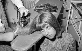 Cum arătau în trecut produsele de înfrumusețare. 15 exemple șocante