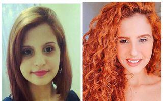 De ce ar trebui să accepți textura naturală a părului tău. Imagini înainte și după care te vor convinge