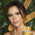 Care sunt parfumurile preferate ale vedetelor