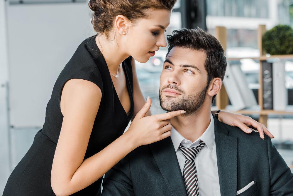 Sfaturi utile pentru femei in a-si gasi jumatatea