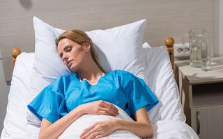 7 mituri despre histerectomie pe care le poți ignora
