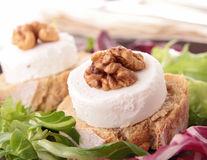 Ce beneficii are brânza pentru frumusețe și sănătate?