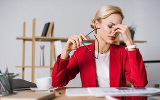 7 simptome care anunță o răceală și cum să le neutralizezi