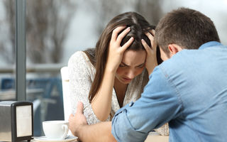 De ce nu ar trebui să iei decizii după ce ai pierdut o persoană dragă