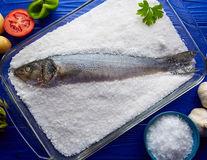Cum să pregătești peștele pentru gătit