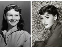 Trecutul neștiut al celei mai frumoase femei de la Hollywood: Audrey Hepburn, eroina de război care a luptat în secret contra naziștilor