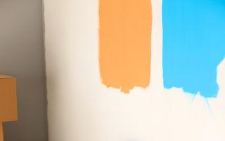 Culorile Feng Shui pe care să le folosești în casa ta pentru mai multă armonie