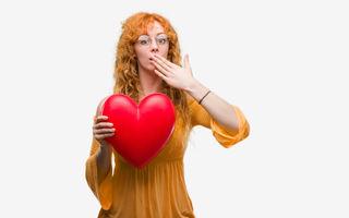 5 zodii care se tem de iubire