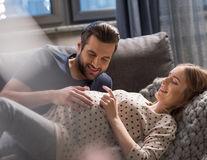 Care sunt simptomele săptămânii 31 de sarcină