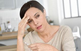 Ce se întâmplă când iei acetaminofen sau ibuprofen? 5 efecte adverse