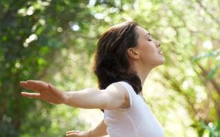 Cum să-ți liniștești mintea: 5 tehnici eficiente