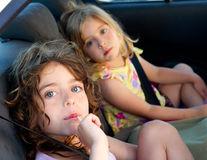 6 lucruri care te vor salva atunci când copiii călătoresc cu tine