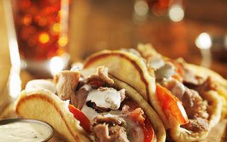 7 alimente care cauzează respirația urât mirositoare (în afară de ceapă și usturoi)