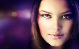 5 zodii care s-au născut pentru a fi perfecţioniste