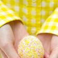 40 de idei creative pentru decorarea ouălor de Paşte