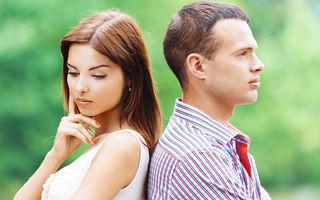 5 probleme de sănătate care afectează diferit bărbații și femeile